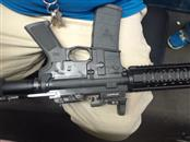 ANDERSON MANUFACTURING Pistol AM-15 PISTOL